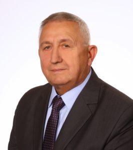Stanisław Bogucki