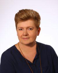 Wioleta Deczewska