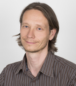 Wojciech Doman
