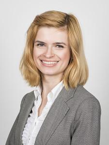 90-Anna-Rosłaniec