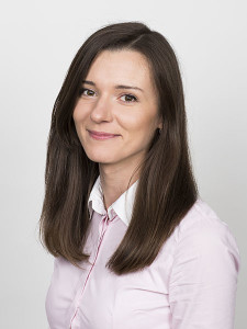 Anna-Sawińska