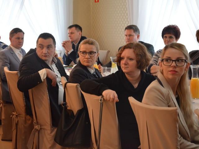 Radni-Gminy-Wiązowna-także-uczestniczyli-w-tym-spotkaniu