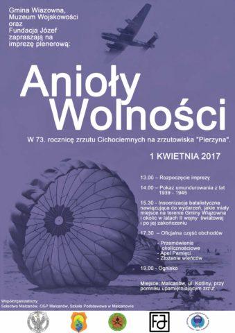 Plakat-Pierzyna (002)