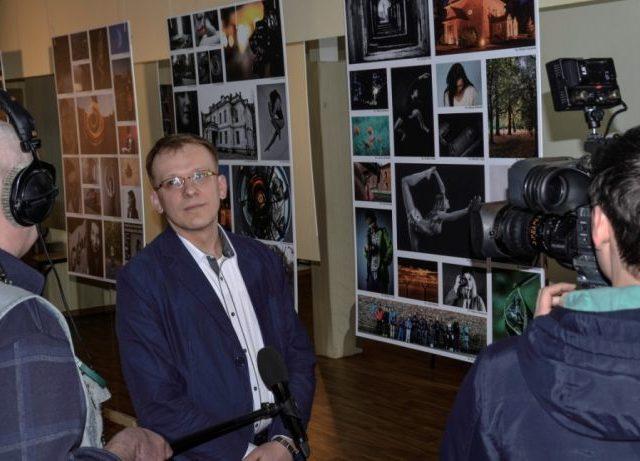 Wystawa_fotograficzna_fot. Jan Szczyrek (1)