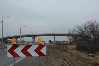 Budowa s17