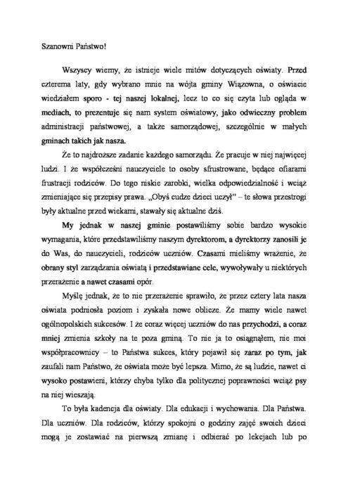15.10.2018-Przemówienie-DEN - tuWiązowna.pl