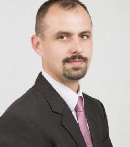 Paweł Zawadka