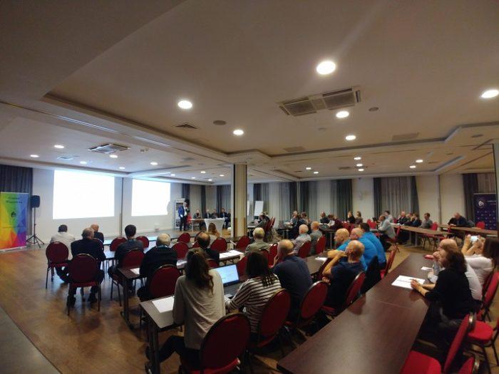 konferencja psb