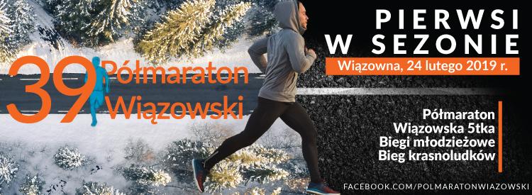 maraton_750_275