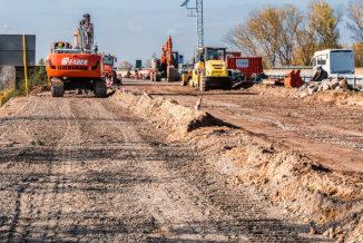 budowa_droga_pixaby_361