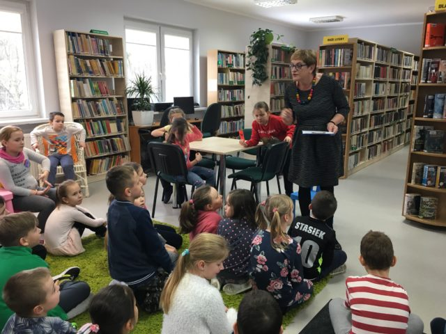 ferie_2019 Natalia Mroczek (5)