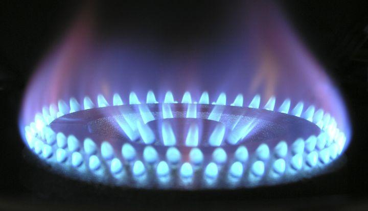 Polska Spółka Gazownictwa Sp. z o.o. określi lokalizacje budowy sieci gazowej w naszej gminie