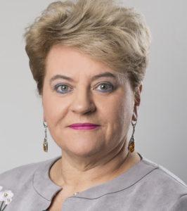 Anna Lech Dziechciniec