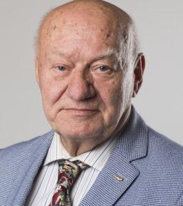 Waldemar Moniak Bolesławów