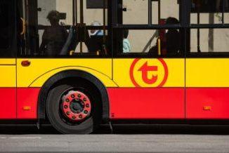 autobus_ztm_361