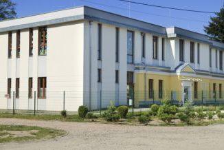 Przedszkole w Zakręcie_361