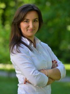Ewelina Rafał