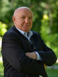 Jan Wierzbicki