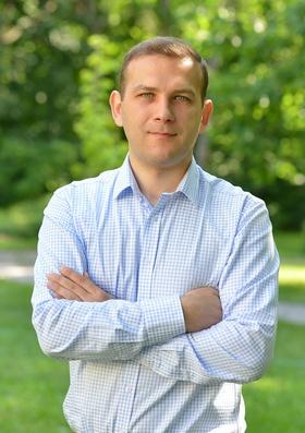 zdjęcie Rafał Musiałek