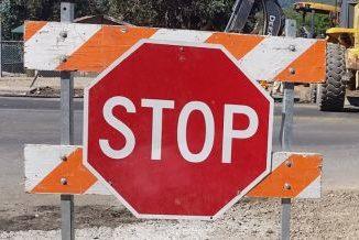 stop_droga_znak_pixabay_361