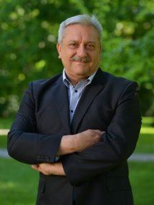Tadeusz Dąbrowski