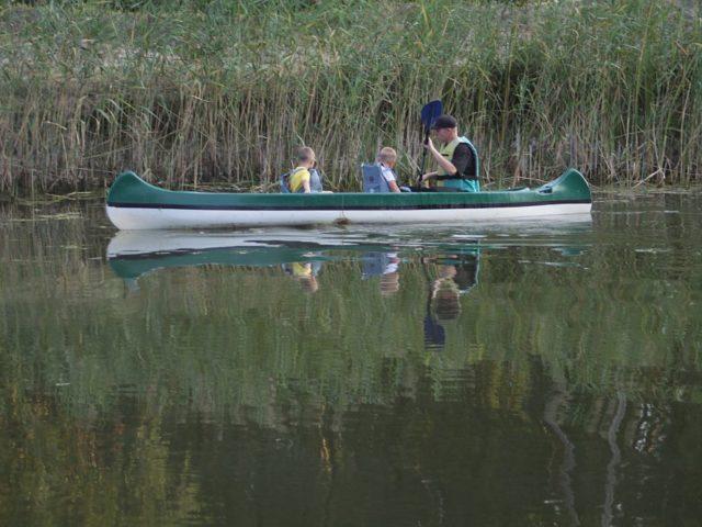 szanty nad laguną_082019
