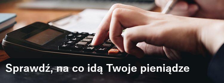 kalkulator_dłon_napis