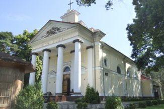 Kościół-pw.-św.-Wojciecha-w-Wiązownie_361