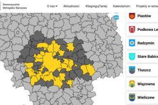 metropolia_mapa_361
