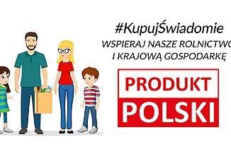 KUPUJ POLSKIE_361