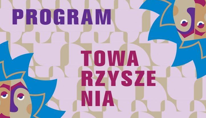 Program towarzyszenia to nowa inicjatywa Mazowieckiego Obserwatorium Kultury