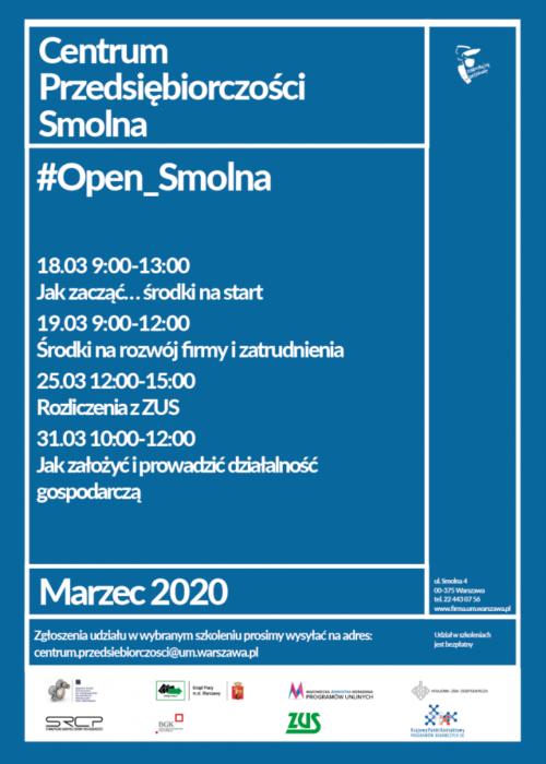 Projekt Academy_Smolna#2021