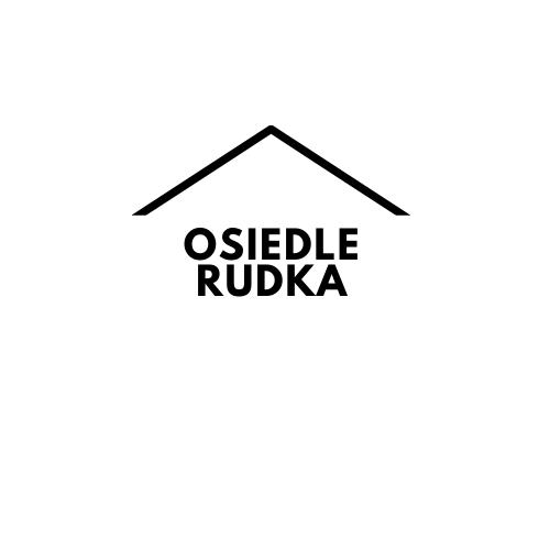 Osiedle Rudka Logo