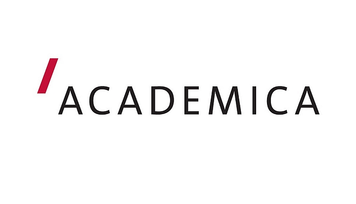 Napis Akademica