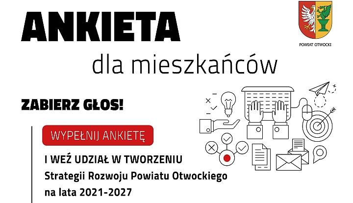 Strategia Rozwoju Powiatu Otwockiego na lata 2021-2027 ma określić kluczowe kierunki rozwojowe